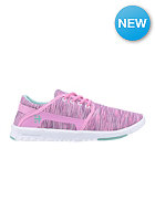 ETNIES Womens Scout pink/white