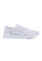 ETNIES Womens Scout white/light grey