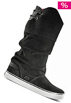 ETNIES Womens Siesta black