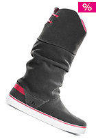 ETNIES Womens Siesta dark grey