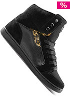 ETNIES Womens Woozy black/brown