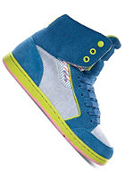 ETNIES Womens Woozy blue