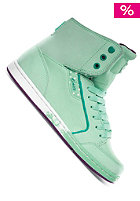 ETNIES Womens Woozy green