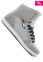 ETNIES Womens Woozy light grey/black