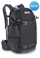 EVOC Camera Pack 26L black