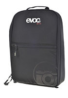 EVOC CB 12L Camera Block 12L Bag black