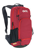 EVOC CC 16L red/ruby