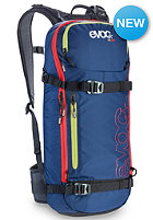 EVOC FR Day 16L Backpack navy