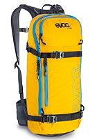 EVOC FR Day 16L Backpack orange