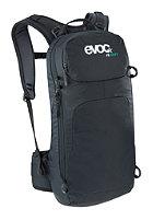EVOC FR Drift 10L Backpack black