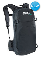 EVOC FR Drift 10L Backpack black