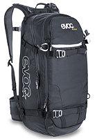 EVOC FR Guide 30L Backpack black