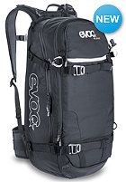 EVOC FR Guide 30L Backpack black