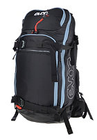 EVOC FR Pro 20L Backpack black