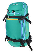 EVOC FR Pro 20L Backpack green