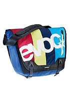 EVOC Messenger 20L Bag multicolor