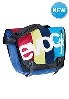 EVOC Messenger 20L Bag multicolor