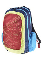 EVOC Park 25L Backpack multicolor