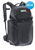 EVOC Photo Scout Pack 18L black