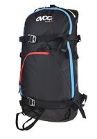 EVOC Slope 18L Backpack black