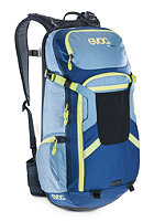 EVOC Trail 20L Backpack stone/navy