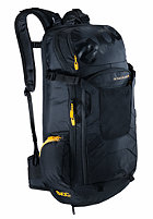 EVOC Trail Blackline 20L Backpack black