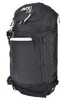 EVOC Zip-On ABS - Pro Safety 20L black