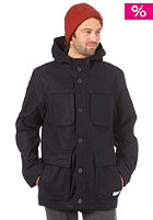 EZEKIEL Barnard Jacket navy