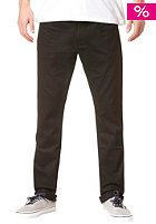 EZEKIEL Chopper 305 Jeans Pant black