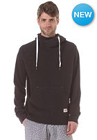 EZEKIEL Cruise Hooded Sweat black