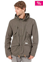 EZEKIEL Eagle Eye Jacket olive