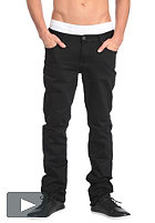 EZEKIEL High Roller 303 Pants old black