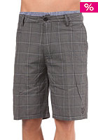 EZEKIEL Jude Shorts grey