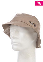 EZEKIEL Old Trout Hat khaki