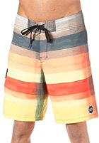 EZEKIEL Opie Boardshort yellow