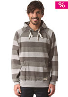 EZEKIEL Penalty heather grey