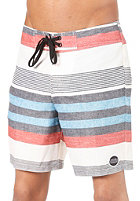 EZEKIEL Reed 18 Boardshort blue