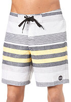 EZEKIEL Reed 18 Boardshort yellow
