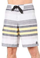 EZEKIEL Reed Boardshort yellow
