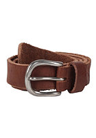 EZEKIEL Stagecoach Belt brown