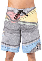 EZEKIEL Stoner Boardshort medium grey