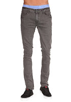 EZEKIEL Strummer 304 Pants charcoal