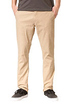 EZEKIEL Weekender Pant khaki