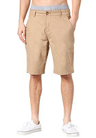 EZEKIEL Weekender Short khaki