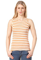 EZEKIEL Womens Barca Top orange