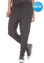 EZEKIEL Womens Cat Pant dark navy