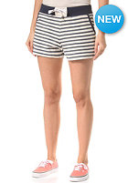 EZEKIEL Womens Jandia Short blue