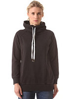 EZEKIEL Womens Meli Sweat black