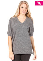 EZEKIEL Womens Pina Sweat black