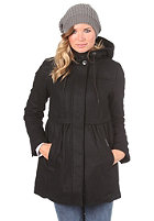 EZEKIEL Womens Sara Jacket black